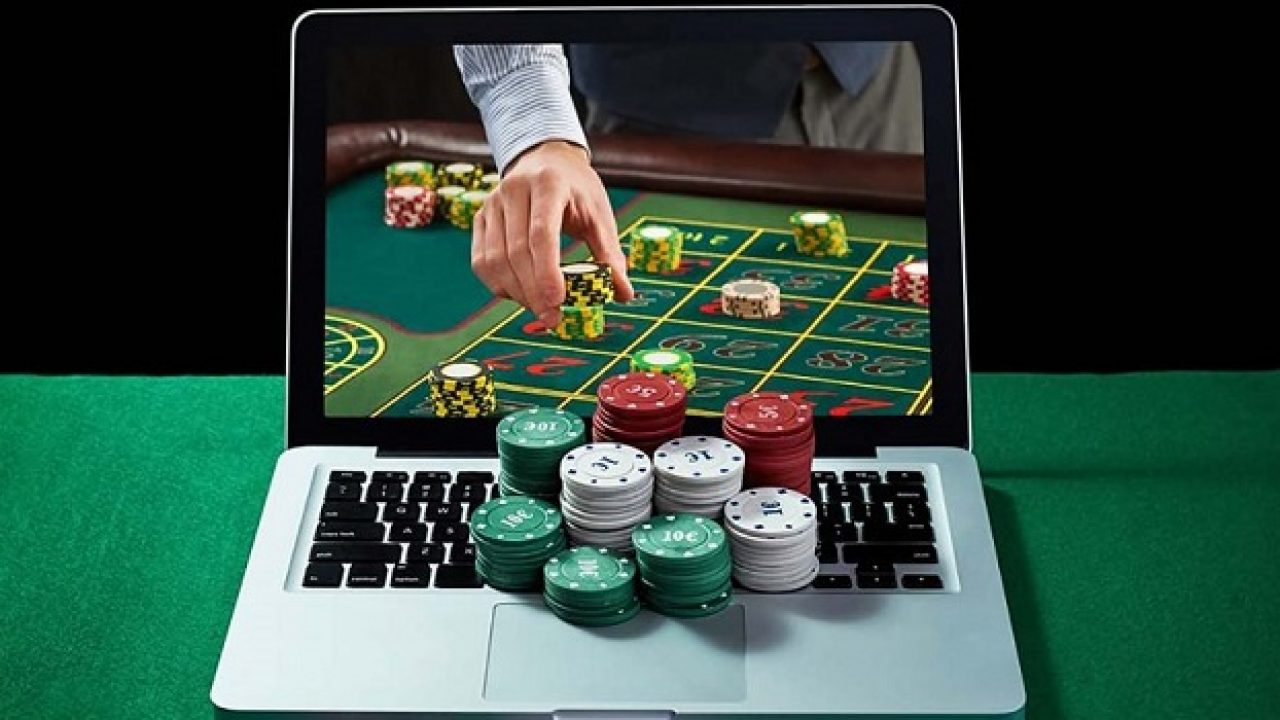 Avis Black Diamond casino : notre analyse